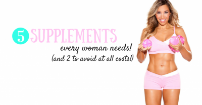 5-Supplements-Every-Woman-Needs-FB-1024x536