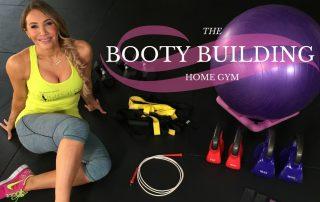 Home Gym Necessities