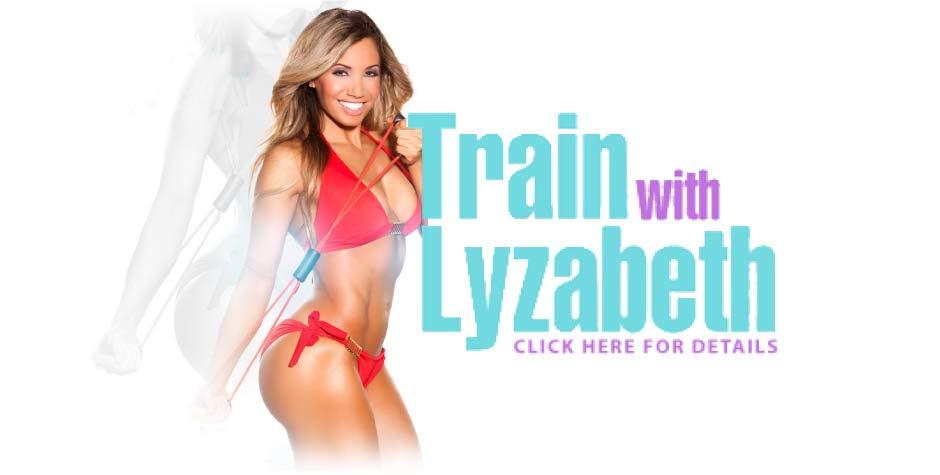 train-with-lyzabeth-(2)