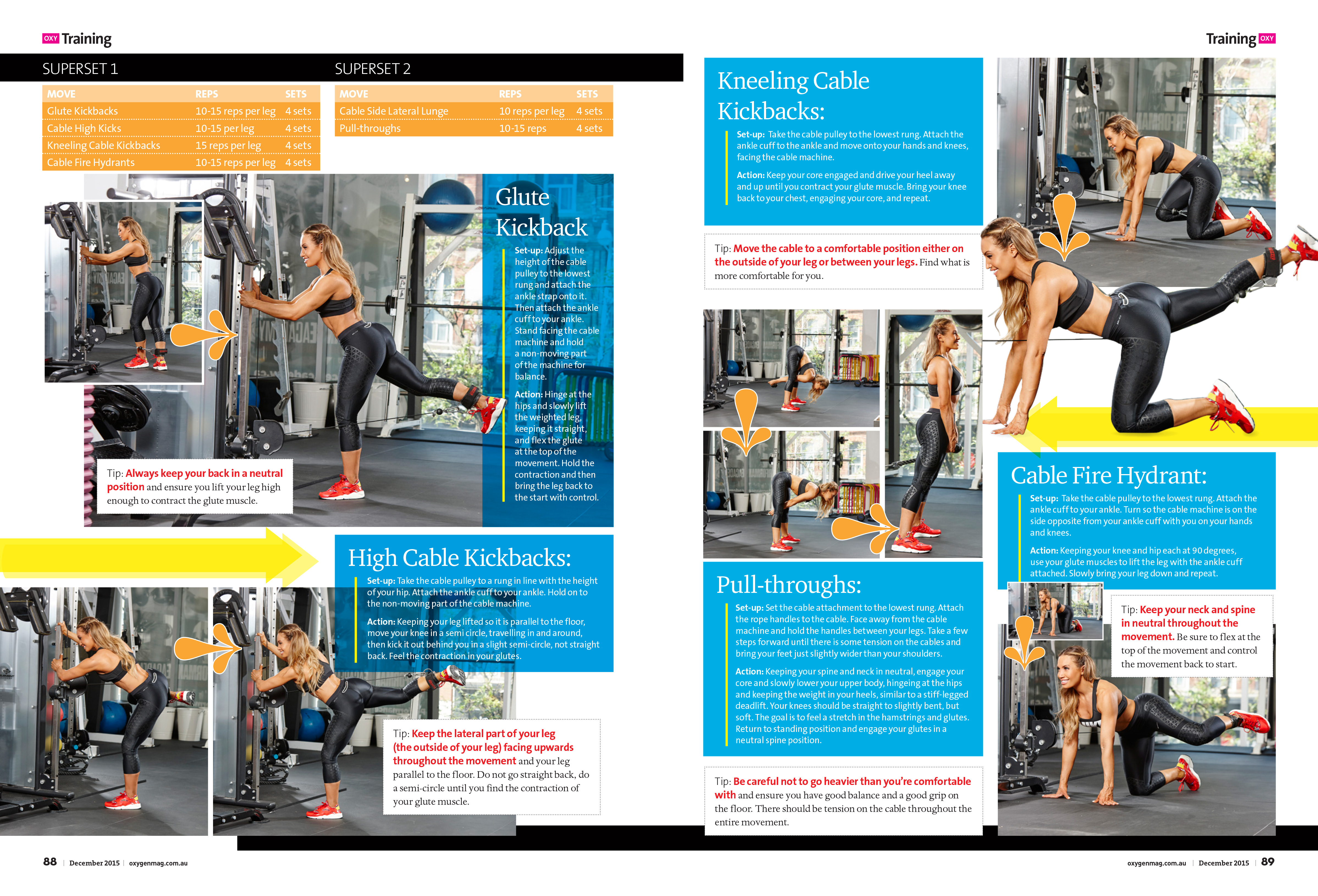 086-090_TRAINING_GLUTE_CABLE_WORKOUT_OXY81#0002