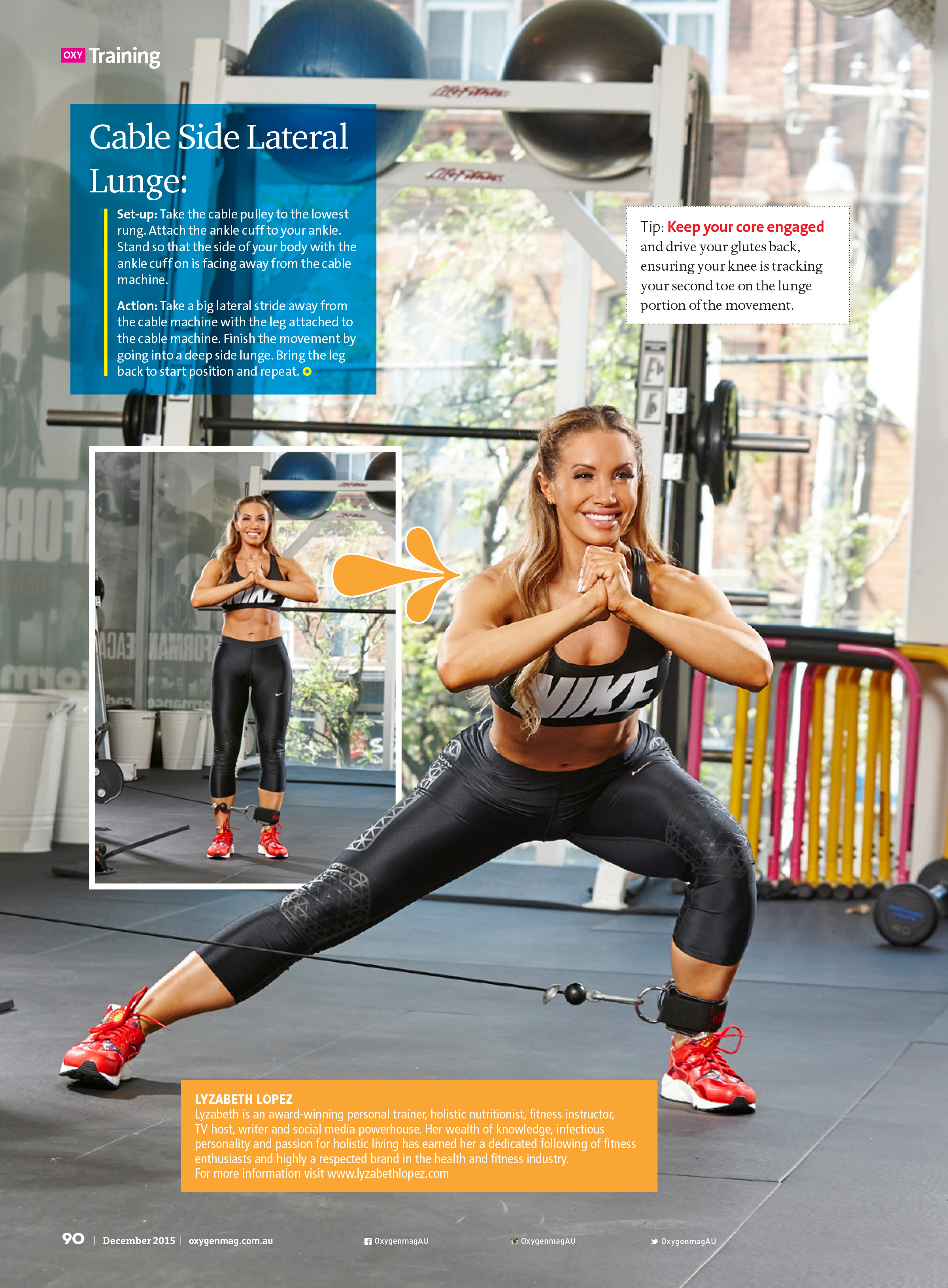 086-090_TRAINING_GLUTE_CABLE_WORKOUT_OXY81#0003