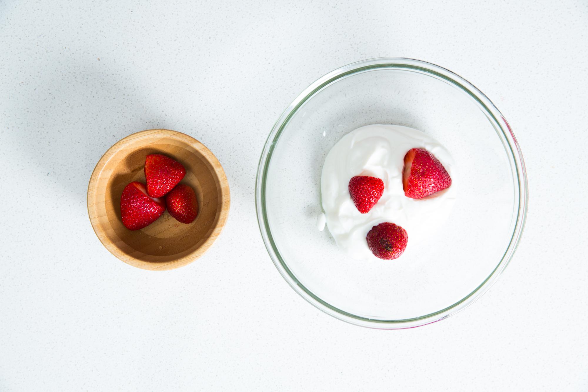 protein popscile recipe