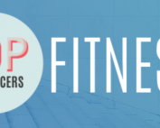 Top Influencers Fitness