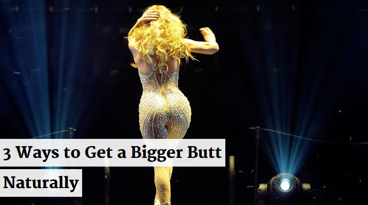 bigger-butt