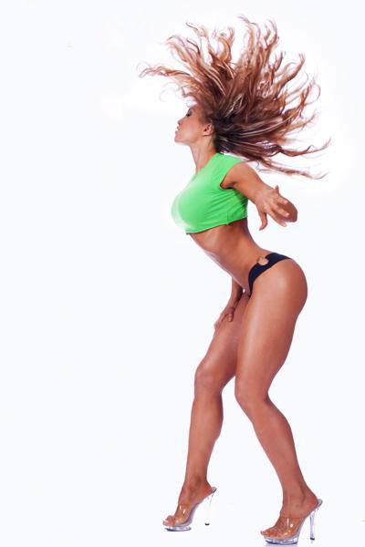 modeling-portfolio-lyzabeth-lopez-3