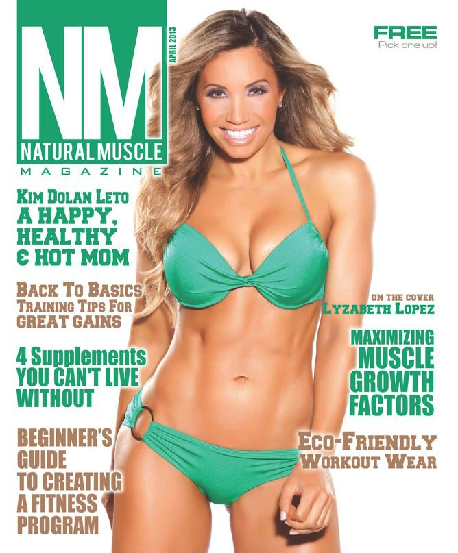 natural-muscle-cover-lyzabeth-lopez