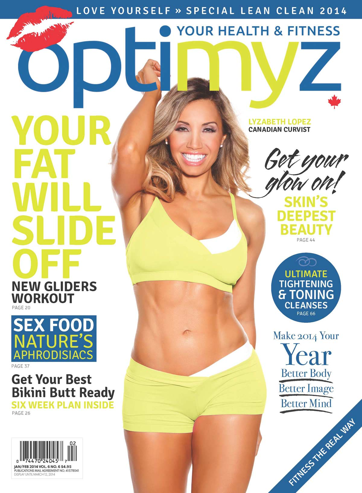 optimyz-cover-lyzabeth-lopez