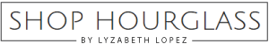 Shop Hourglass